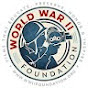 TimGrayMedia WorldWarIIFoundation