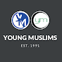 YoungMuslims