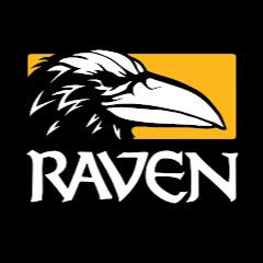 RavenSoftware