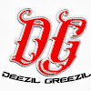 Deezil Greezil