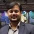 Farrukh Ali