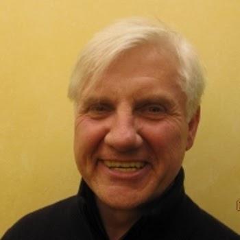 Christoph Simon