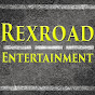 Rexroad Entertainment