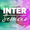 InterSessions