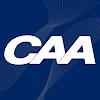 CAASports