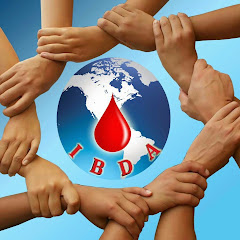 Independent Blood Donors