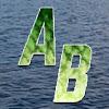 AggieBass