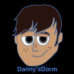 DannysDorm