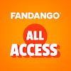 Fandango All Access