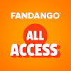 Fandango All Access