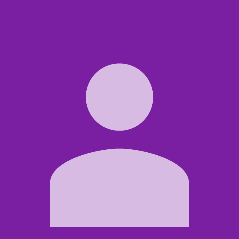 MICANS INFOTECH EMBEDDED PPT VIDEOS 2018-19