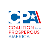 ProsperousAmerica