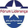 FELIAP - Fórum de Liderança