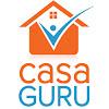 casa GURU