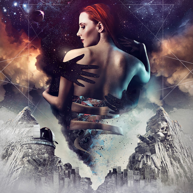 Epica - Topic