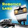 RoboticsLabs