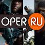 Oper Gamer