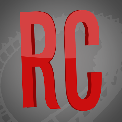 rcmaster207
