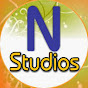 Nollywood Studios