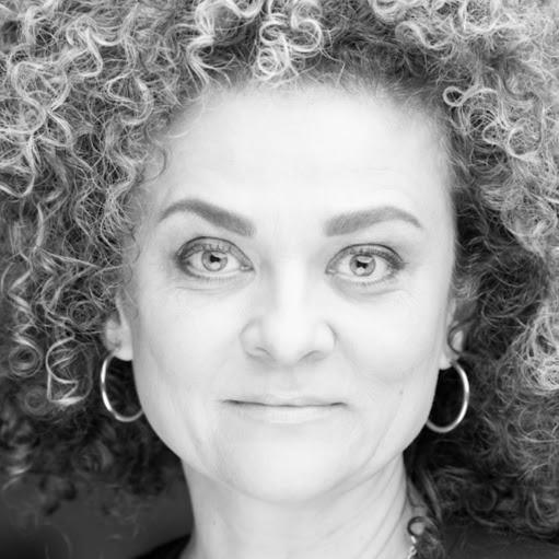 Galina Lebov