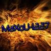 MaXoU -1227