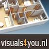 visuals4you