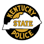 kentuckystatepolice