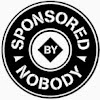 SponsoredByNobody