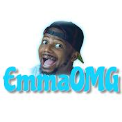 Emma OhMaGod