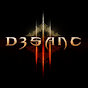 D3Sanc.com
