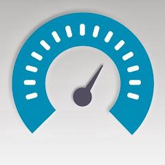 Рейтинг youtube(ютюб) канала InfoCar.ua: тест-драйвы авто