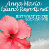 AnnaMaria IslandResorts