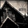 Outshine Swe