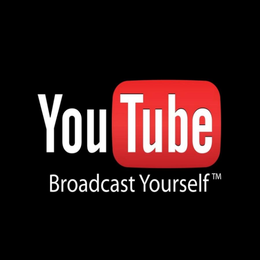 YouTube Broadcast Yourself Music