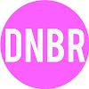 DNBRTV
