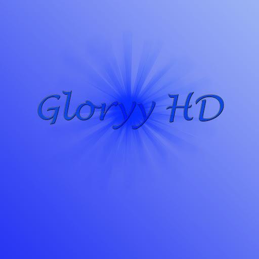 Gloryy //Kumiho