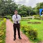 Neeraj Kumar meena