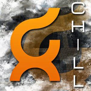 ChillLetsPlay