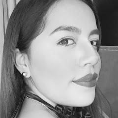Sammantha Gomez