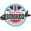 Traditionally Smoked