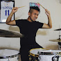 Erik Huang Drummer