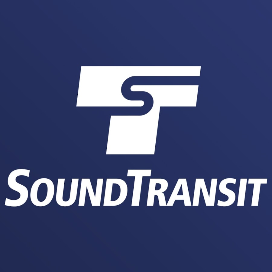 sound transit youtube