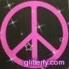 PeaceOut2828