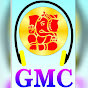 GMC- Ganpati Music Company by Arjun Sharma