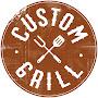 CustomGrill