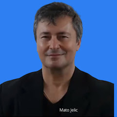 MatoJelic