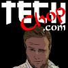 techchop