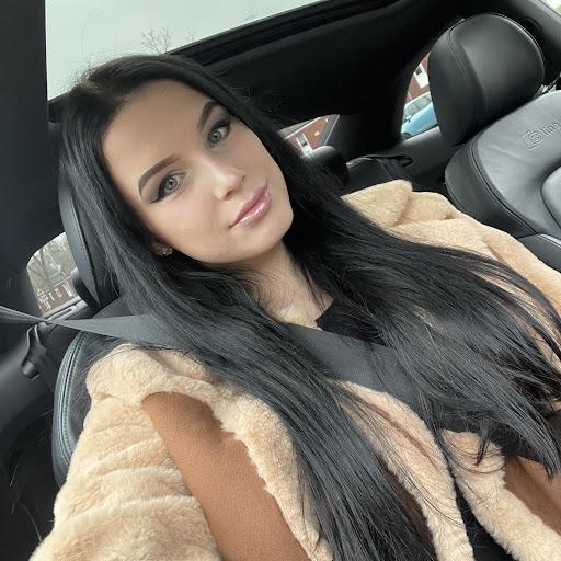 Milena K