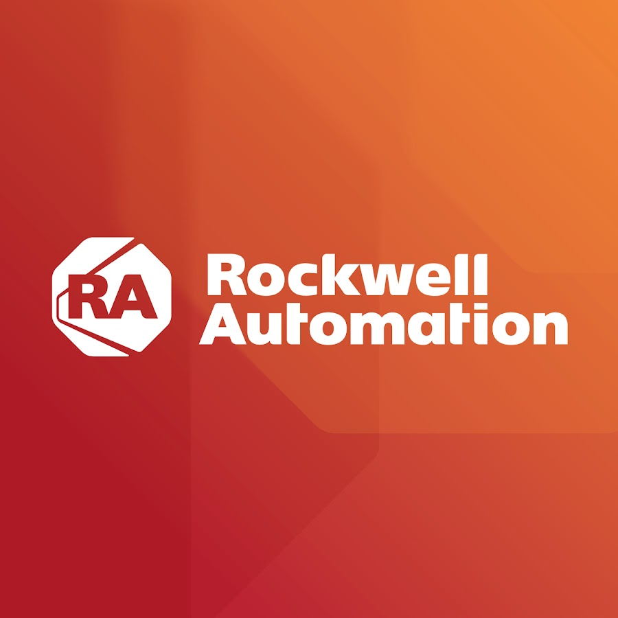 Rockwell Automation - YouTube