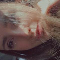 Quice